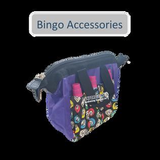 Bingo Accessories