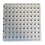 Thumbnail: Small Bingo Set 1-90
