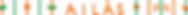 01-AILAS-logohoritzontalweb2018.png