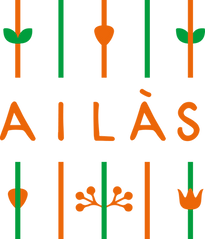 01-AILAS-logoquadratweb2018.png