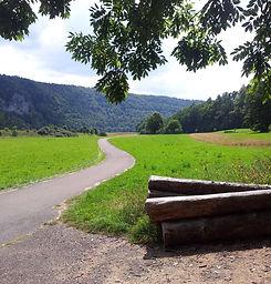 Landschaft Weg.jpg