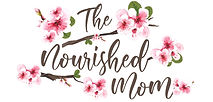 The Nourished mom Logo.jpg