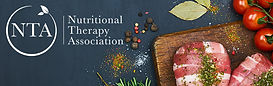 Nutritional Therapy Banner.jpg