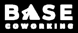 base-coworking-logo-white-01.png