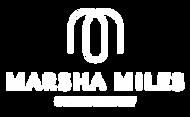 Main MMC logo White transparent.png