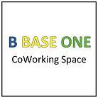 B-Logo-homepage 1.jpg