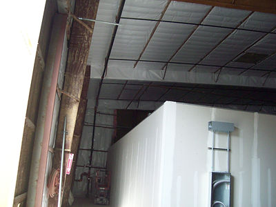 Arizona Insulation contractor