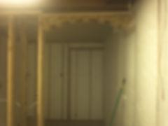 Buckeye Insulation