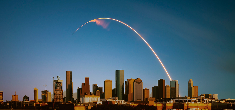 969-9692261_houston-skyline.png (2) (1).png