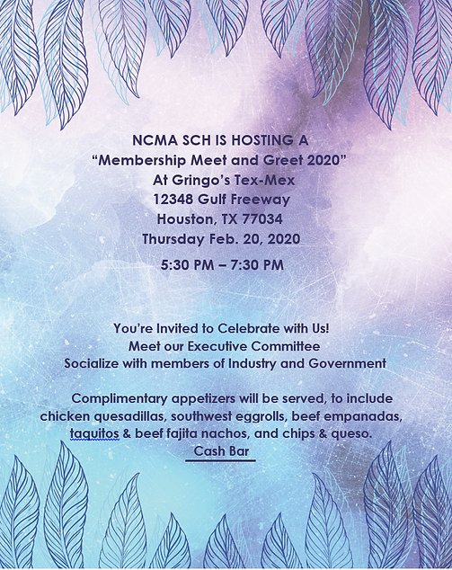 NCMA Meet and Greet Flyer Pic.PNG