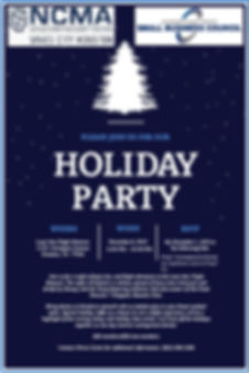 Holiday Party Flyer_edited.jpg