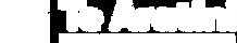 TeAratini Web Logo - White SM.png