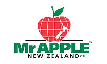 Mr Apple logo.jpg