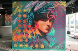 Five Palm_Soul Street Mural (low)