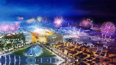 Expo 2020 Dubai.jpg