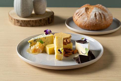 Cheese platter (1) edit.jpg