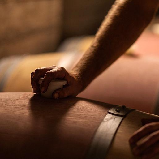 New Zealand Wine VR Experience.jpg