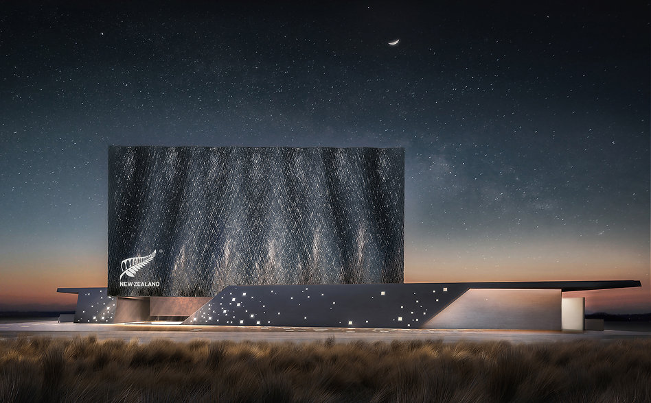 New Zealand pavilion Expo 2020 (low).jpg