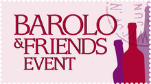 Barolo & Friends in Berlin
