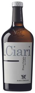 Ciari Pinot Grigio
