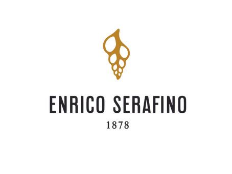 Enrico Serafino neu bei ViP Weine