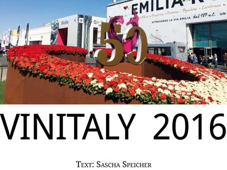 Sommelier Magazin mit Tenuta di Trinoro & Passopisciaro