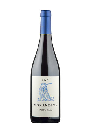 Morandina