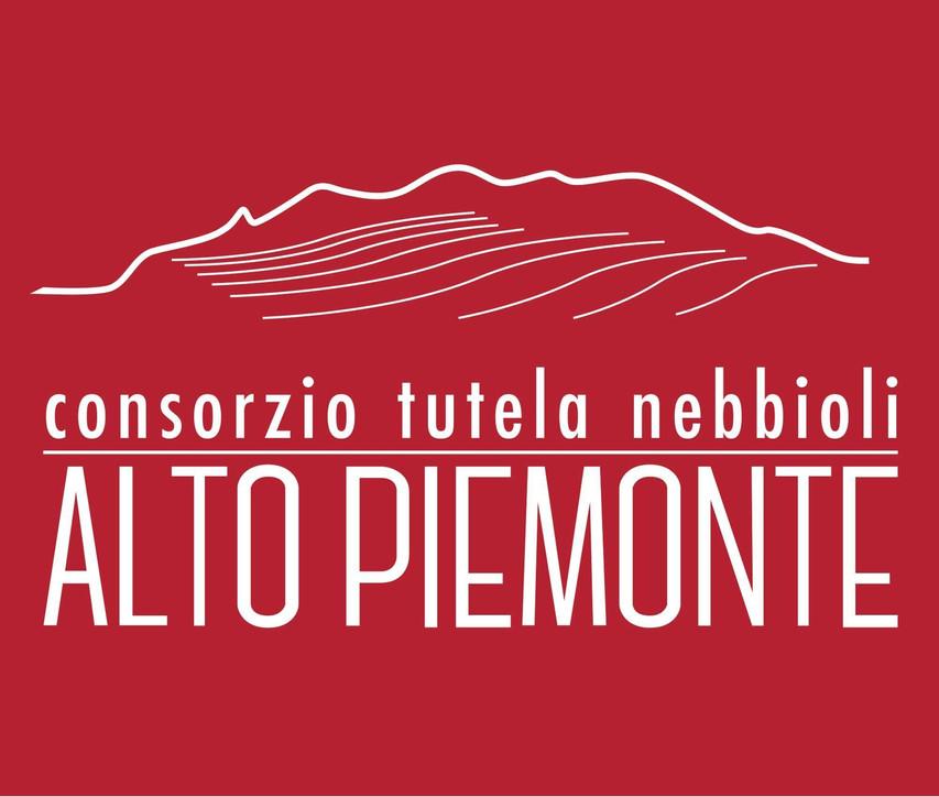 Consorzio Tutela Nebbioli Alto Piemonte.