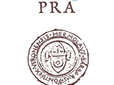 Erstmals bei ViP WEINE auf der ProWein: PRÀ – Soave at its best