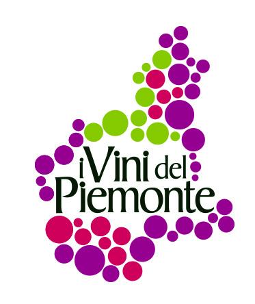 Logo Vini del Piemonte