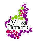 Logo Vini del Piemonte.jpg