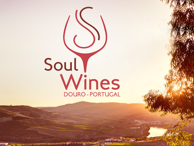 Reise ins Douro zu gewinnen