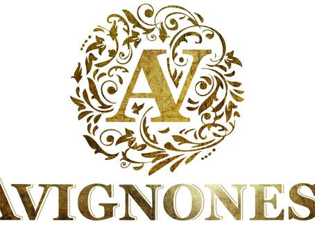 Neu bei ViP Weine: AVIGNONESI – Vino Nobile di Montepulciano