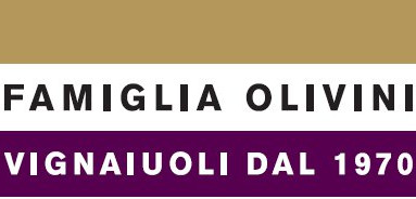 "OLIVINI – ""Notte a San Martino"" neues Outfit und Designpreis von Vinitaly"