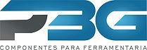 Logo PBG Oficial Grande.jpg
