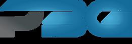 logo pbg png.png