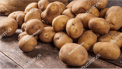 potato pic1.JPG