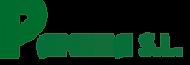 pamena logo2.png