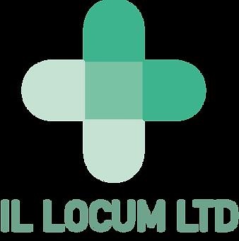 IL Locum Ltd Logo.png