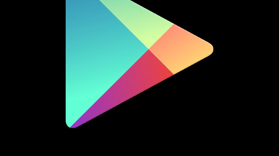 Google Play Gift Card (US)