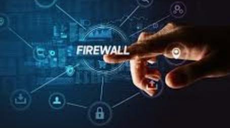 Firewall - La sicurezza parte dalla prevenzione