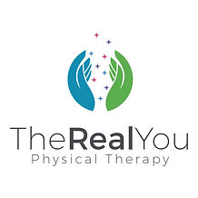 The Real You-01.jpg