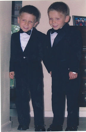 boys in tuxes for amy wedding.jpg