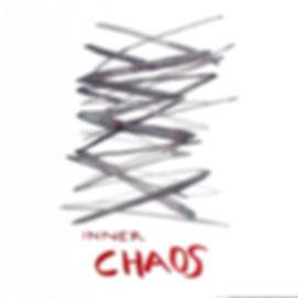 chaos- Krista Ray Miranda de Ebro.jpg