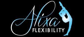 alixa_logo.jpg