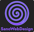SWD_logo_square.png