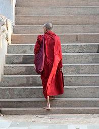 buddist-monk.jpg