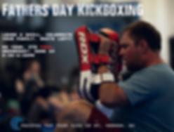 kickboxingvernon.png
