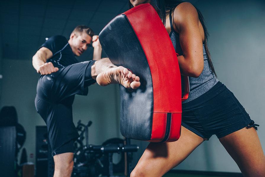vernon-kicking-workout.jpg