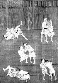 kodokan-japan-golden-age-jiu-jitsu.jpg